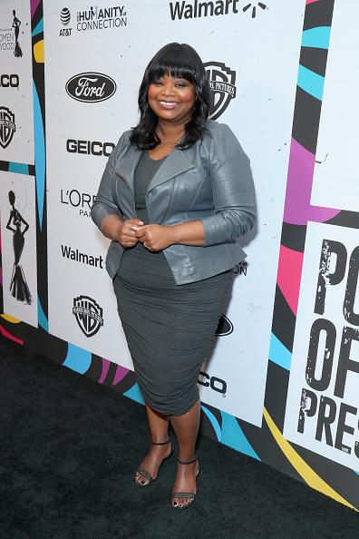 Hollywood - California「2019 Essence Black Women In Hollywood Awards Luncheon - Red Carpet」:写真・画像(11)[壁紙.com]