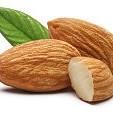 Almonds壁紙の画像(壁紙.com)