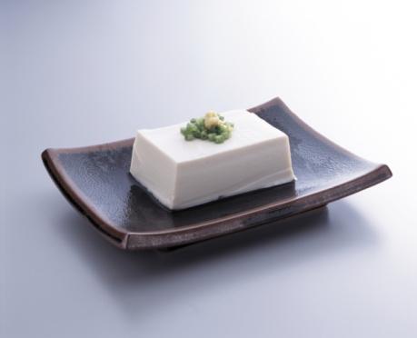 Tofu「Tofu」:スマホ壁紙(6)