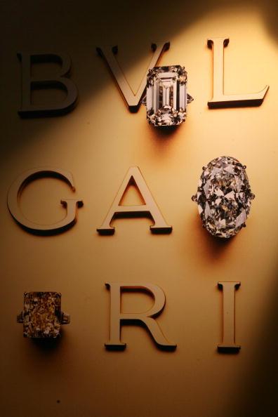 Giuseppe Cacace「Bulgari Opens New Shop In Milan - Red Carpet」:写真・画像(19)[壁紙.com]