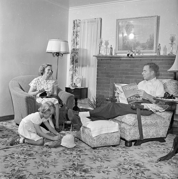 オハイオ州「Family Man」:写真・画像(13)[壁紙.com]