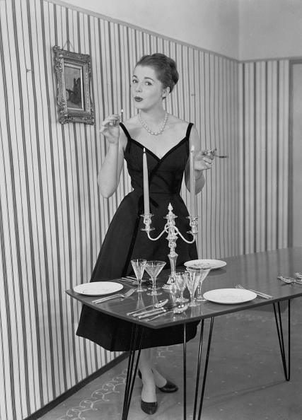 フォーマルウェア「Party Hostess」:写真・画像(18)[壁紙.com]