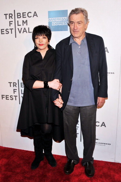 "Overcoat「""Mistaken For Strangers"" Opening Night Premiere - 2013 Tribeca Film Festival -」:写真・画像(7)[壁紙.com]"