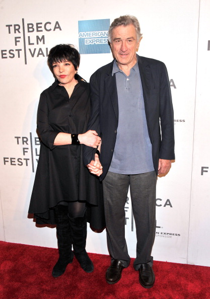 "Overcoat「""Mistaken For Strangers"" Opening Night Premiere - 2013 Tribeca Film Festival -」:写真・画像(9)[壁紙.com]"