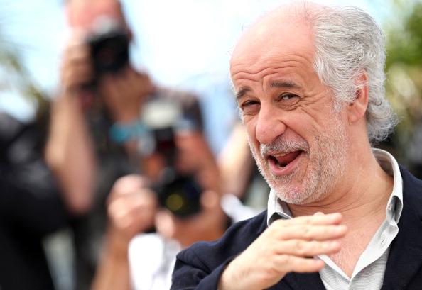 66th International Cannes Film Festival「'La Grande Bellezza' Photocall - The 66th Annual Cannes Film Festival」:写真・画像(16)[壁紙.com]