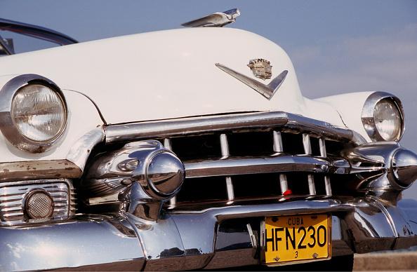 Photography Themes「Cuba」:写真・画像(8)[壁紙.com]