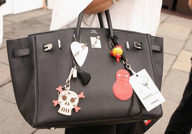 Olympus Fashion Week Spring 2005 - Day 4:ニュース(壁紙.com)