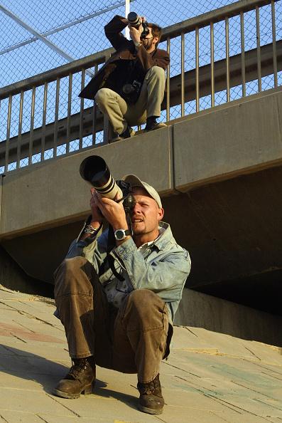Chris Hondros「US Photographer David Gilkey killed in Afghanistan」:写真・画像(7)[壁紙.com]