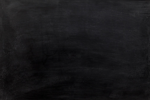 Blackboard - Visual Aid「Blank chalkboard background」:スマホ壁紙(11)