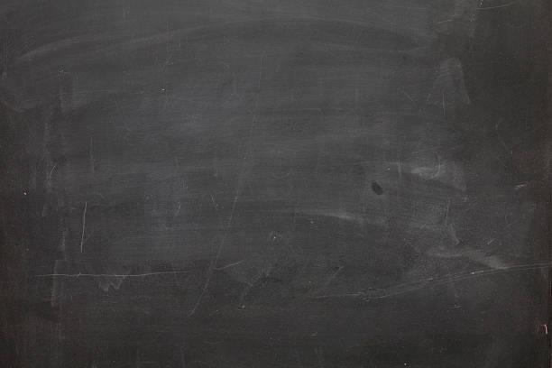 Blank chalkboard.:スマホ壁紙(壁紙.com)