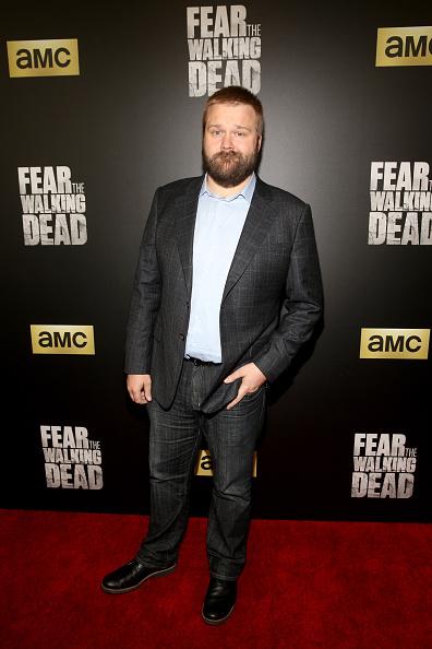 ウォーキング・デッド シーズン2「'Fear The Walking Dead' Season 2 Premiere」:写真・画像(5)[壁紙.com]