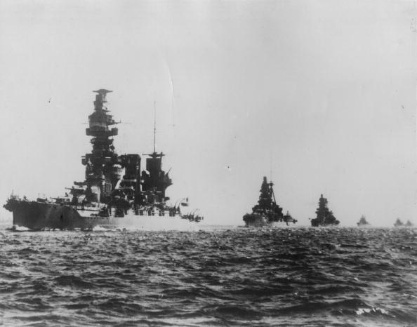 Pacific Ocean「Jap Fleet Malaya」:写真・画像(17)[壁紙.com]