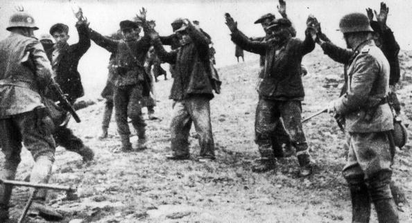 Home Front「Guerrilla Surrender」:写真・画像(14)[壁紙.com]