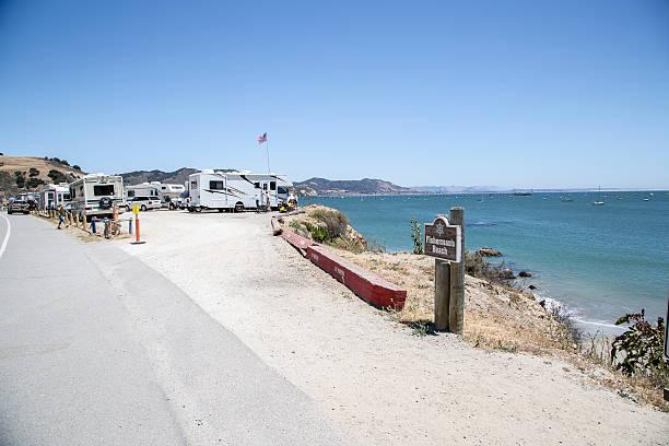 Fisherman's Beach:スマホ壁紙(壁紙.com)