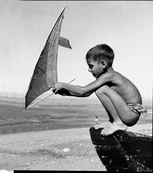 Fisherman「Fisherman's Boy」:写真・画像(19)[壁紙.com]