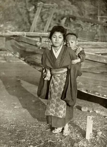 A Fishermans Children 1:ニュース(壁紙.com)