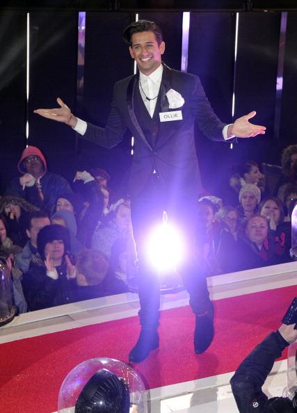 Stuart C「Celebrity Big Brother - Contestants Enter The House」:写真・画像(14)[壁紙.com]