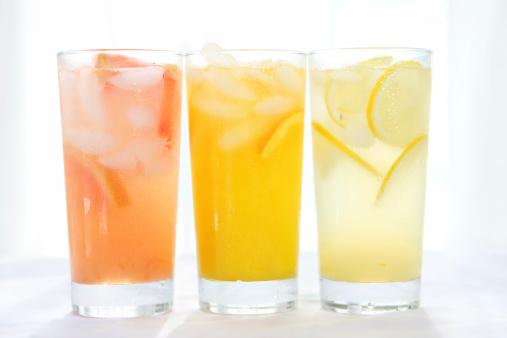 Lemon Soda「citrus juices」:スマホ壁紙(17)