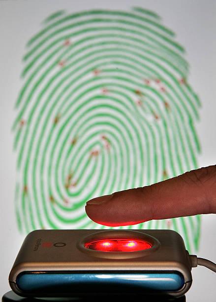 Biometrics Conference And Exhibition:ニュース(壁紙.com)