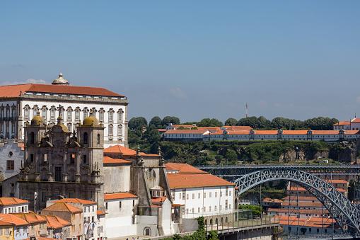 バケーション「Porto Palace」:スマホ壁紙(7)
