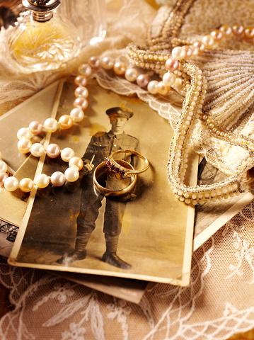 Souvenir「Soldiers Photograph with Antiques」:スマホ壁紙(19)