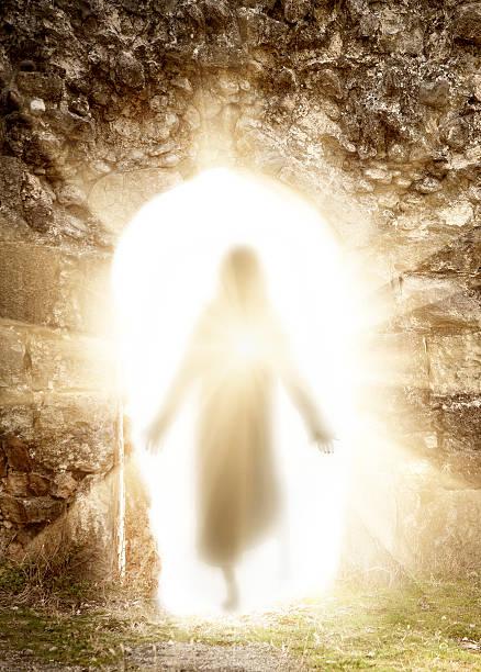 Resurrection:スマホ壁紙(壁紙.com)