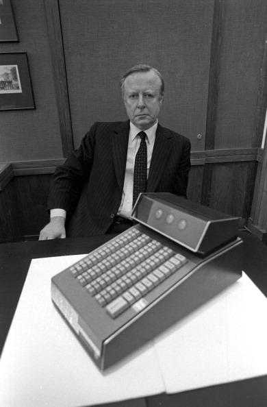 Tom Stoddart Archive「Nelson With Stockmaster」:写真・画像(16)[壁紙.com]