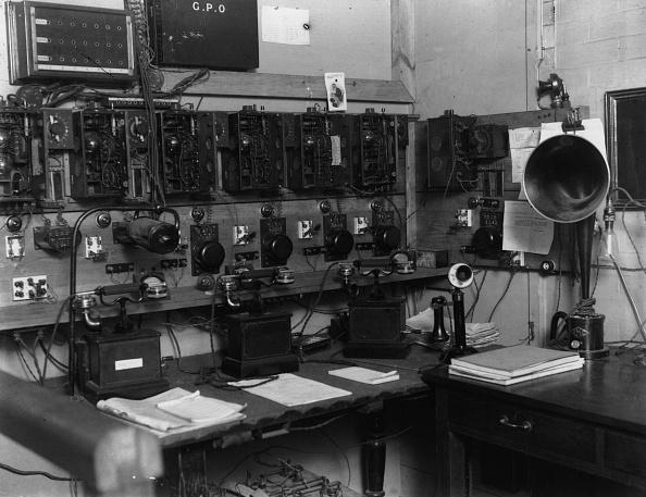 Radio「Early Broadcasting」:写真・画像(19)[壁紙.com]