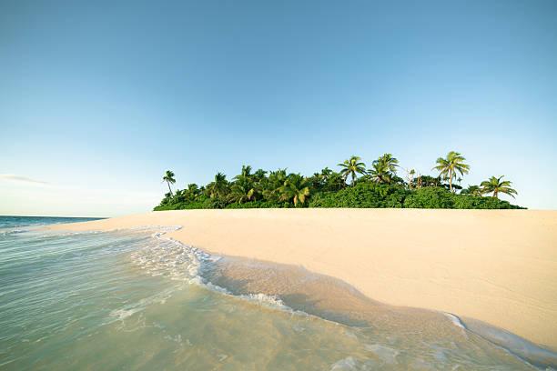 Fiji:スマホ壁紙(壁紙.com)