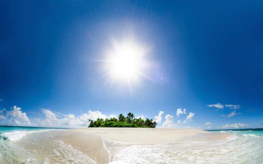 Pacific Islands「Fiji」:スマホ壁紙(13)
