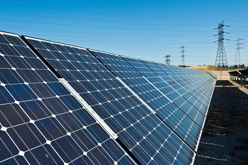 Cable「Solar Panels」:スマホ壁紙(3)