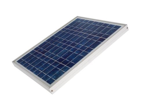 Solar Energy「Solar panel, close-up」:スマホ壁紙(5)