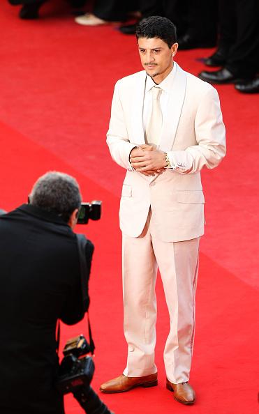 Vengeance - Film Title「Vengeance Premiere  - 2009 Cannes Film Festival」:写真・画像(8)[壁紙.com]