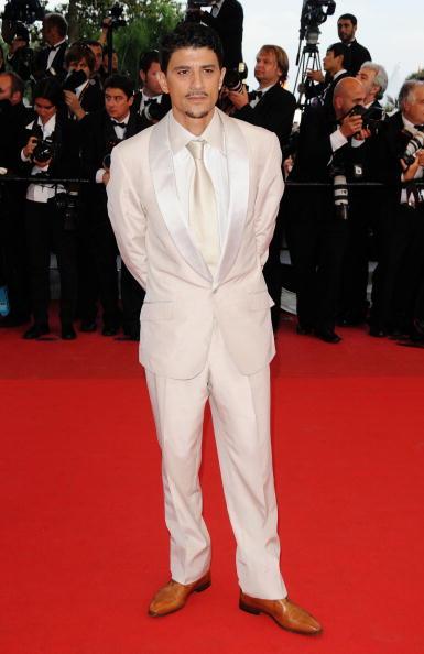 Vengeance - Film Title「Vengeance Premiere  - 2009 Cannes Film Festival」:写真・画像(9)[壁紙.com]