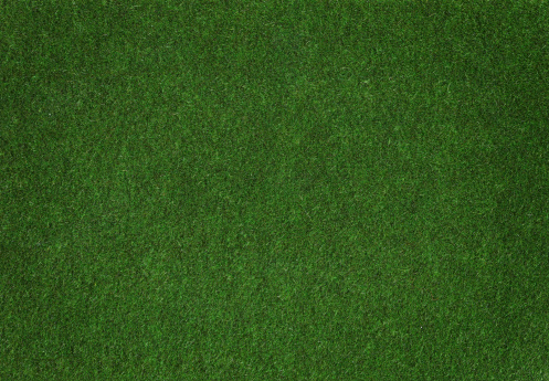 Textured Effect「Grass」:スマホ壁紙(8)