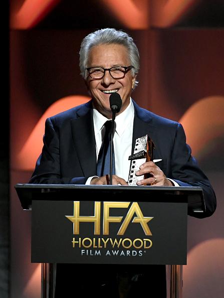 縦位置「21st Annual Hollywood Film Awards - Show」:写真・画像(17)[壁紙.com]