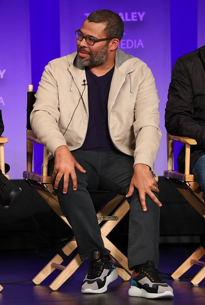 アメリカ合衆国「The Paley Center For Media's 2019 PaleyFest LA - 'Star Trek: Discovery' And 'The Twilight Zone'」:写真・画像(0)[壁紙.com]