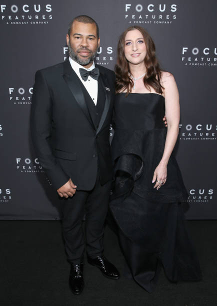 Focus Features「Focus Features Golden Globe Awards After Party - Arrivals」:写真・画像(7)[壁紙.com]