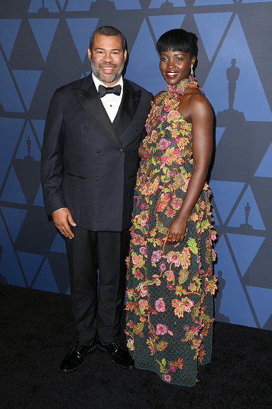 Photography「Academy Of Motion Picture Arts And Sciences' 11th Annual Governors Awards - Arrivals」:写真・画像(8)[壁紙.com]