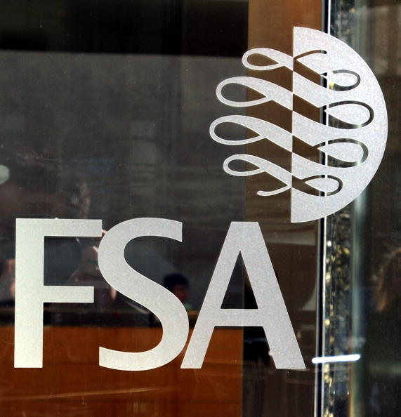 Insurance「FSA Moves To Relieve Financial Pressures From Life Firms」:写真・画像(13)[壁紙.com]
