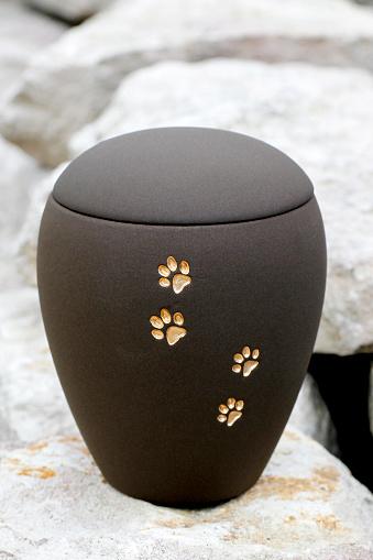 Cremation「Animal urns」:スマホ壁紙(15)