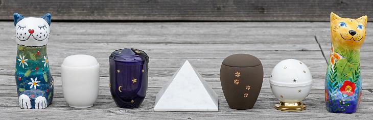 Cremation「Animal urns」:スマホ壁紙(7)