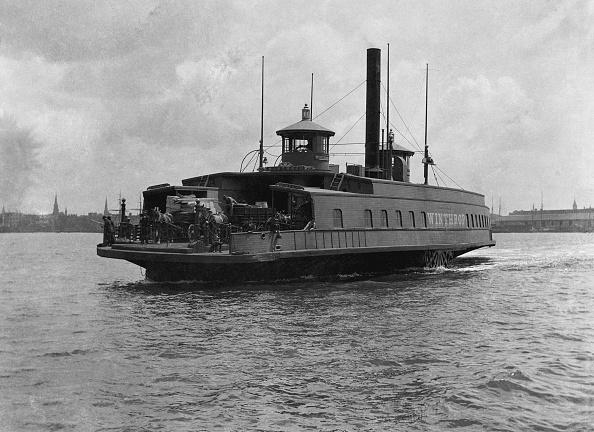 Cooking Utensil「The Steamboat Winthrop Boston」:写真・画像(10)[壁紙.com]