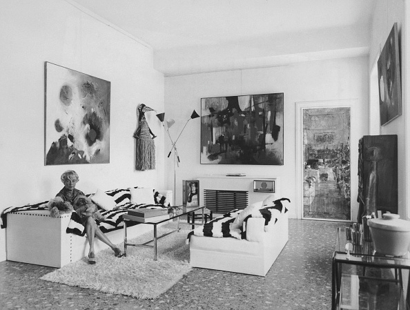 Collection「Guggenheim At Home」:写真・画像(19)[壁紙.com]