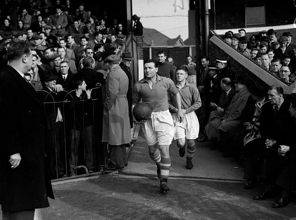 Liverpool - England「Leading Liverpool」:写真・画像(15)[壁紙.com]