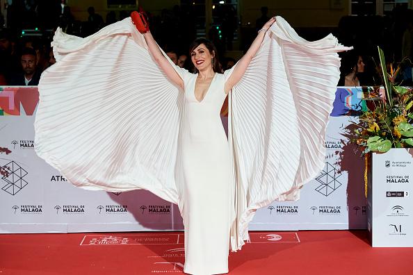 フロアレングス「Day 2 - Malaga Film Festival 2019」:写真・画像(15)[壁紙.com]