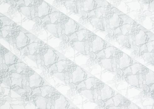 レース模様「Lace」:スマホ壁紙(6)