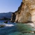 Corfu壁紙の画像(壁紙.com)