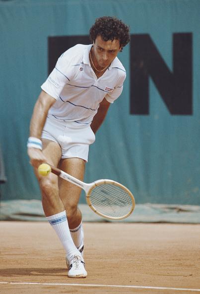 テニス「French Open Tennis Championship」:写真・画像(15)[壁紙.com]