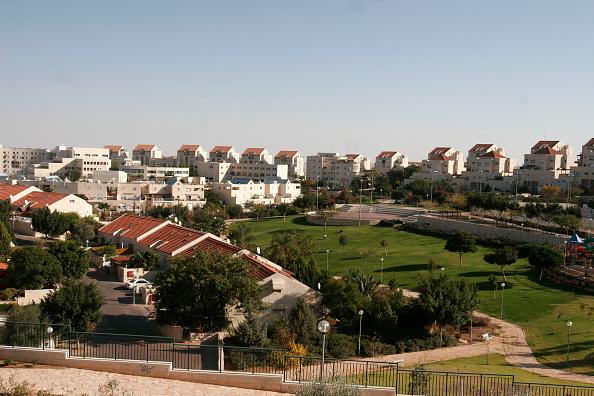 West Bank「Maale Adumin」:写真・画像(16)[壁紙.com]